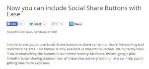 docs-social-share