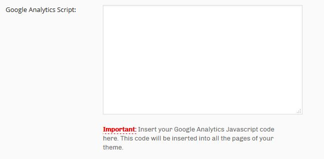 decent-docs-google-analytics